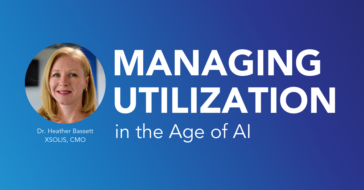 Managing Utilization in the Age of AI