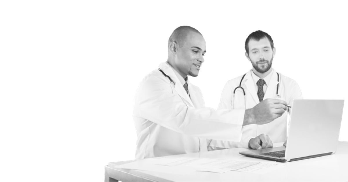 Can Analytics Reframe the Payer-Provider Relationship?