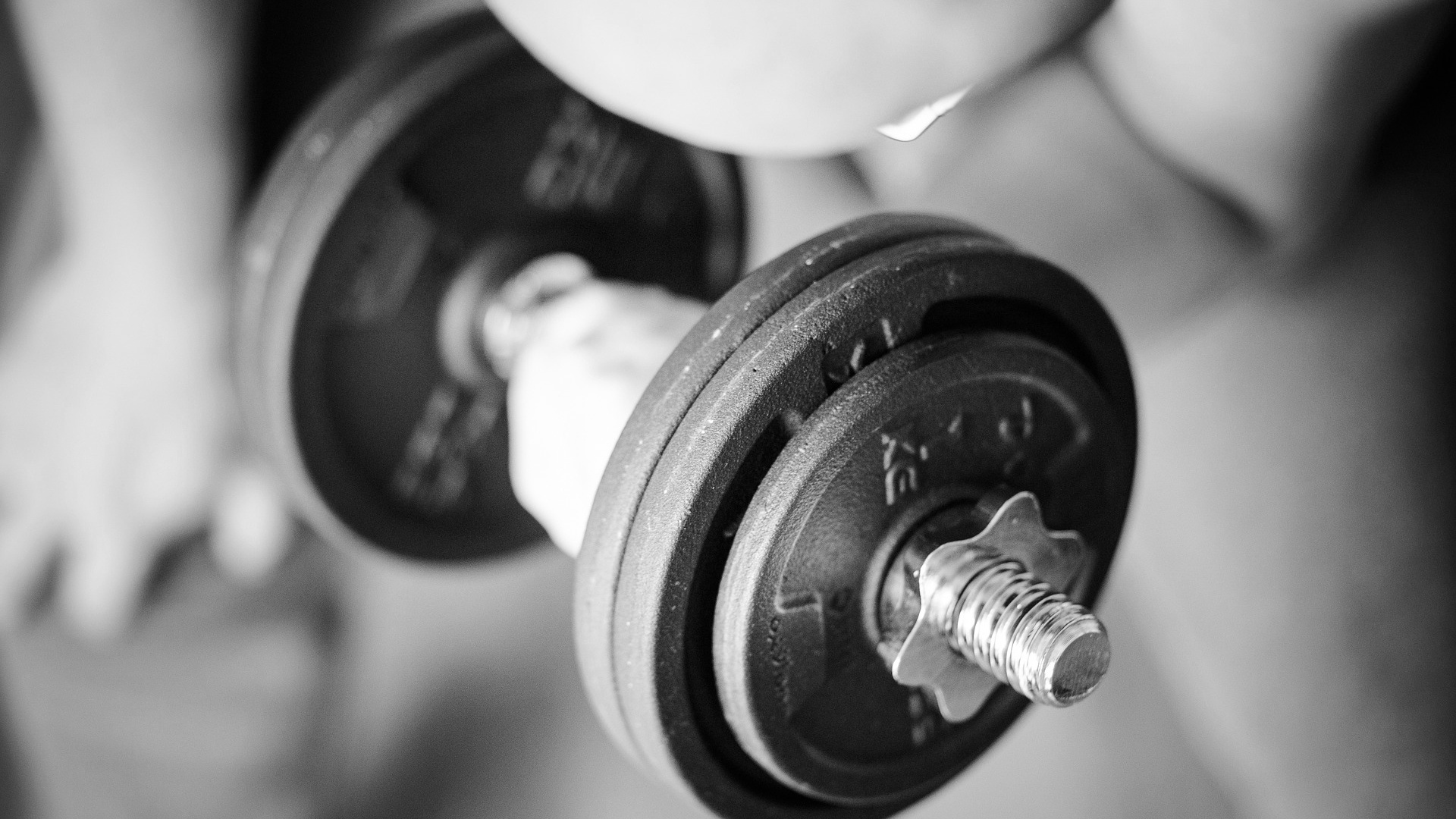 New Year, New Approach: Flexing Your Clinical Muscle